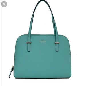 Kate Spade Cedar Street Maia's Shoulder Bag